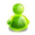 图片压缩 1.3 绿色免费版