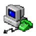 Dialupass(恢复拨号密码) V3.05 汉化绿色版