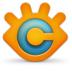 XnConvert for Windows 1.22 多国语言绿色免费版