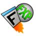 FlashFXP 5.0.0.3683 多国语言绿色便携版