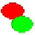 进程虚拟内存查看器 V1.0 绿色版