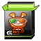PPS游戏大厅 V1.0.2.26 绿色免费版