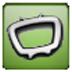 WtvClient魔兽直播观看ob工具 V0.97 绿色版