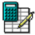 里诺人事工资软件 V2.60