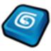 3DMAX补丁全集程序 V1.1 中文绿色版