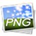PngOptimizer(PNG压缩工具) V2.4 绿色版