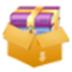 联想压缩 V1.1.15.22