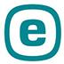 ESET Smart Security(杀毒软件) V9.0.377.1(32位) 官方安装版