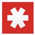 Lastpass(密码管理工具) V4.2.0 多国语言安装版