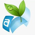 Axure RP Pro 7.0.0.3155(产品经理原型设计工具) 中文版