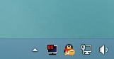 Fraps(游戏录像软件) V3.5.99.15623