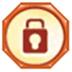 宏杰文件夹加密 V3018