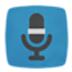 文字语音转换专家 V1.0 绿色版