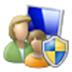 文件夹加密超级能手 V6.2.5