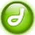 Macromedia Dreamweaver 8(网页设计软件) V8.0.0.2766