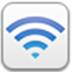 AirPort(win7无线网络共享软件) V2.0 绿色版