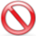 XDelBox(DOS级文件删除