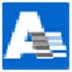 翱奔企业名录搜索软件 V2017.1 绿色版
