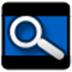 安天ARP欺骗检测工具 V1