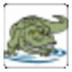 Crocodile(康福视频聊天辅助工具) V1.42 英文版