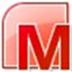 微软拼音输入法 2010 正式版 简体中文官方安装版