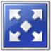 创新增值税发票打印软件 V5.6.0 绿色版