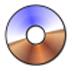 UltraISO软碟通 V9.7.0.