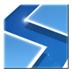 setuna截图软件 V2.2.1