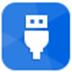 USB宝盒 V4.0.6.12