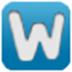 最新邮件群发协议版 V5.