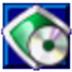金山虚拟光驱 V1.1.0.0