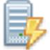 齐乐服务器优化定时助手 V2.0 绿色版