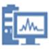 里诺固定资产及设备管理