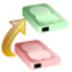 Paragon Alignment Tool(ssd 4k对齐工具) V4.0 英文版