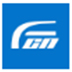 FCN-free(一键接入局域网工具) V3.0 绿色版