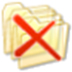 Empty Folder Nuker(空文件夹批量删除) V1.3 绿色版