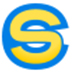 SpeedCommander(文件管理工具) V17.20 汉化优化安装版