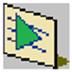 ADI DiffAmpCalc(差分放