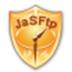 JaSFtp(FTP客户端) V11.19 英文版