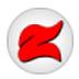 Zortam Mp3 Media Studi