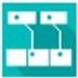 亿图项目制图软件 V8.4