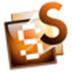ScanFont(图片转文字工