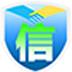 i信客户端 V4.0.16.325