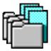 Word文档分拣工具 V1.4