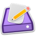 Macrorit Disk Partition Free Edition(磁盘分区专家) V4.9.0 英文版