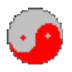 桌面数据库 V2018.03.001