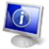 凤凰读卡器驱动(pl-2303 usb-to-serial)XP/Win7 附图文安装教程