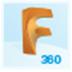Autodesk Fusion 360(三