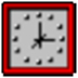 极光多能闹钟 V5.0.0