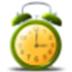 安逸小闹钟 V1.0.0.0 绿